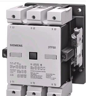 西门子3TB4122-0XB0交流接触器