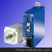 R88A-CCW002P2 伺服电机