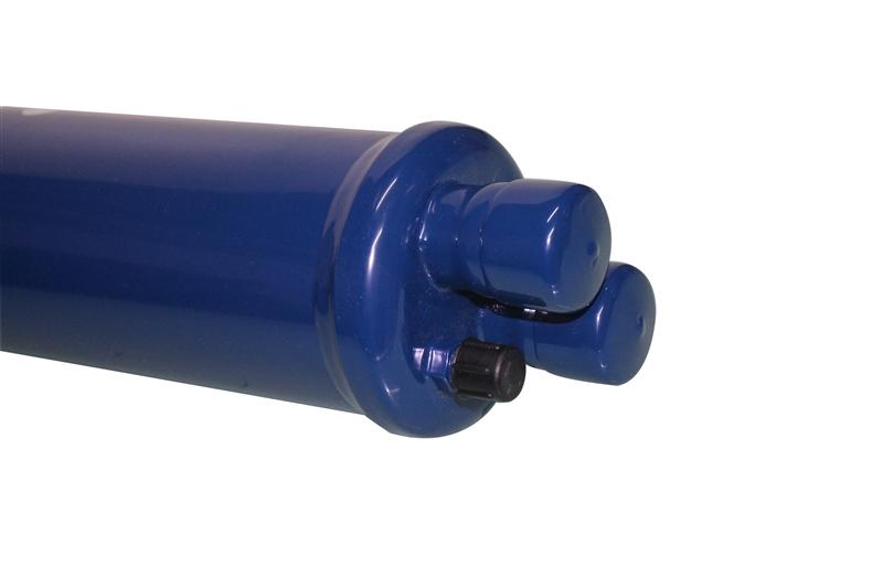原装艾默生油分55889制冷机组用制冷配件