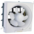 APB15BY-1SD南阳有为全塑百叶窗换气扇