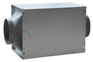 NYGL100-1南阳有为新风过滤箱