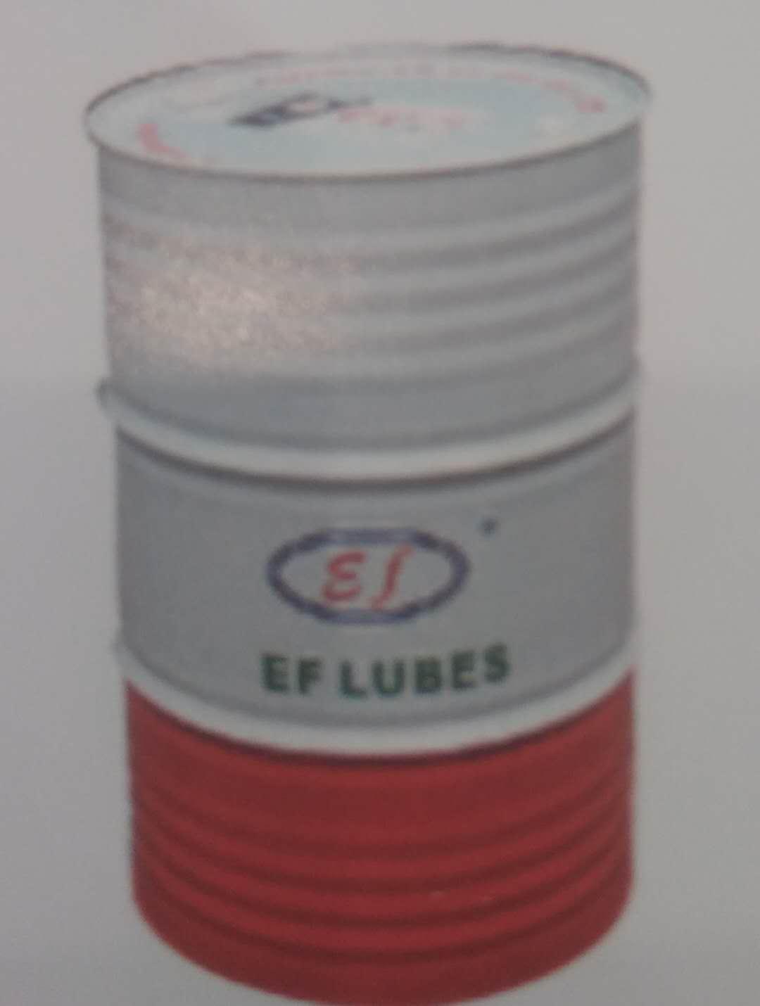 DRE系列环烷基冷冻机油