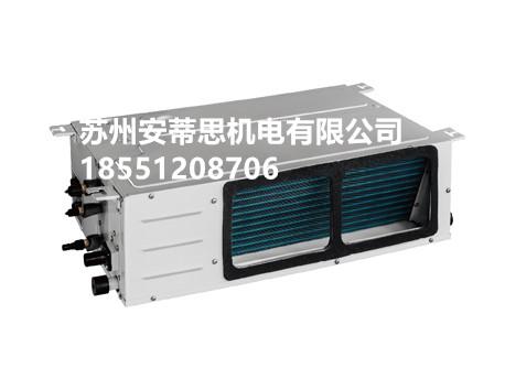 HC系列静音型风管式室内机32 格力GMV-NH32PL/A