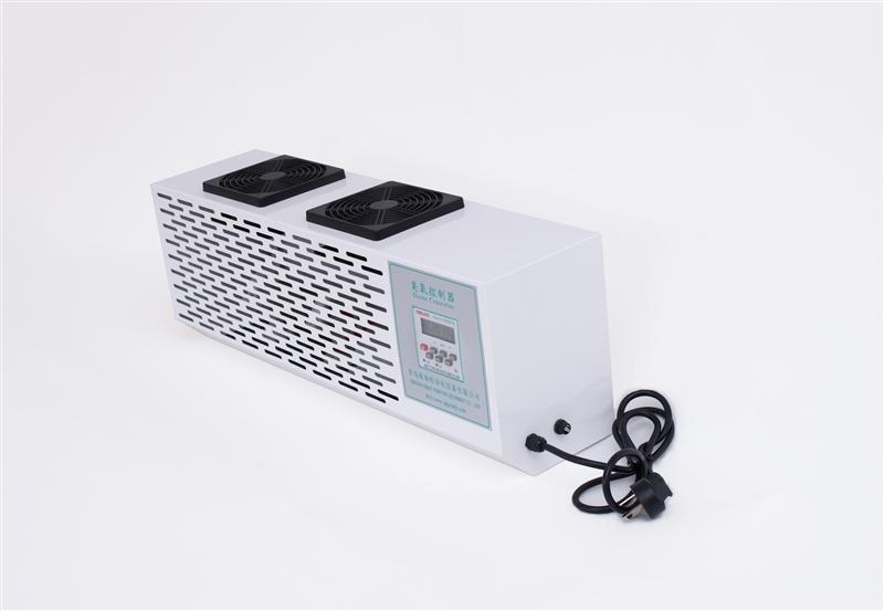 Grt-112b-2g臭氧發生器