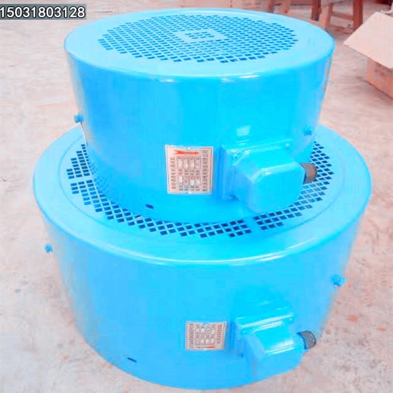变频风机 质优价廉变频电机通风机永动制造