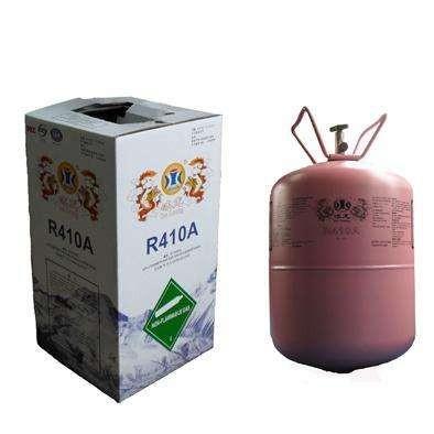 冰龙R410A制冷剂10公斤