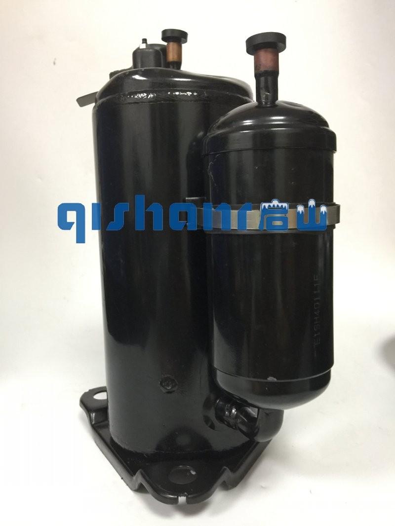 QXSK-F49N050格力压缩机 格力中央空调专用
