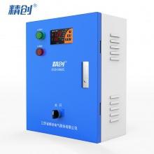 精创 物联网电控箱ECB-5060C  带模块物联网电控箱