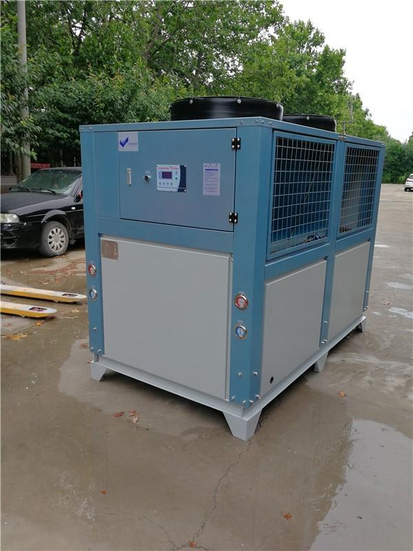 廊坊工业冷水机,河北冷水机生产厂家