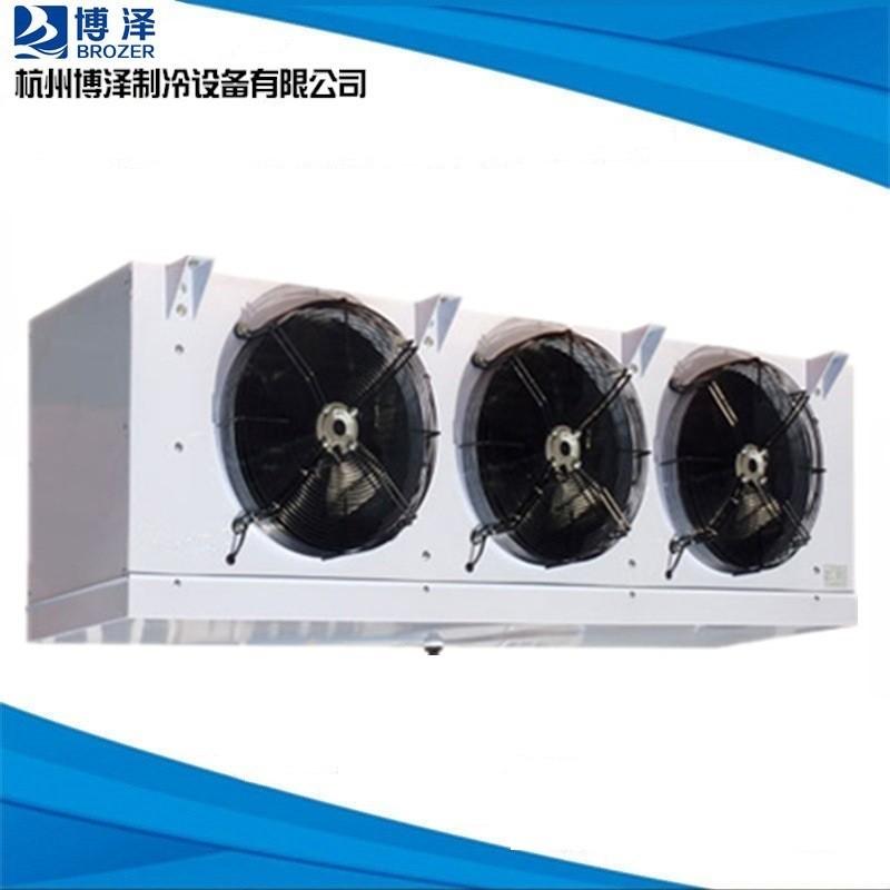 冷库水化霜空气冷却器