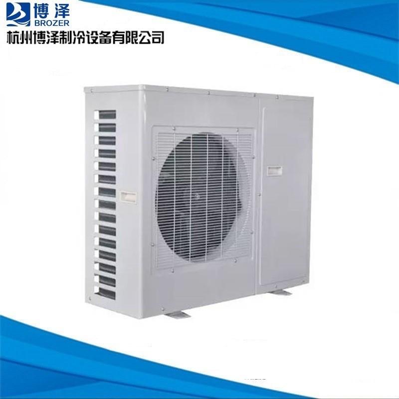 厂家直销制冷机组 压缩机  冷库全套设