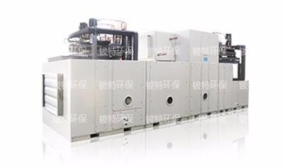 低露电转轮除湿机定制-工业转轮除湿机批发采购价格