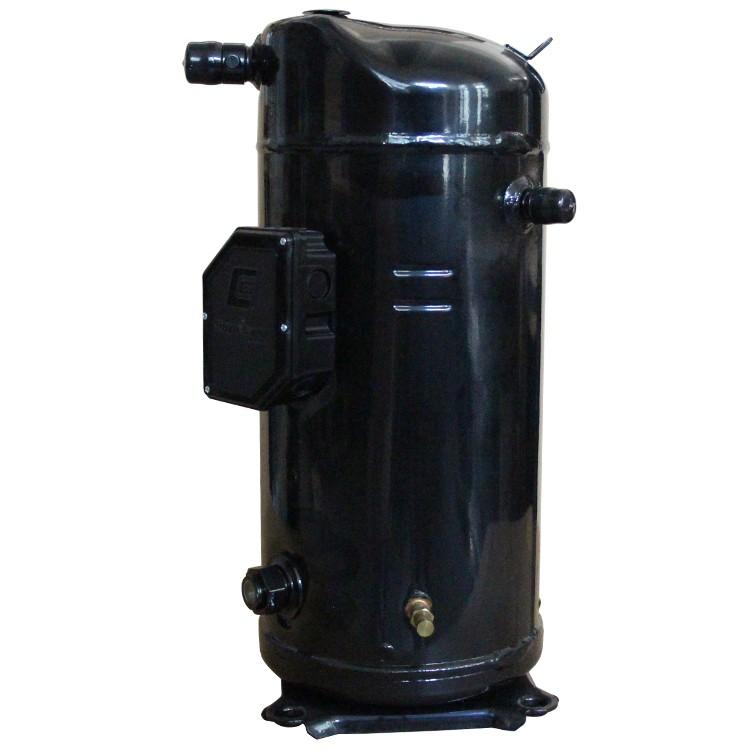 ZF34KQE-TFD-564|谷轮10匹低温冷冻用压缩机