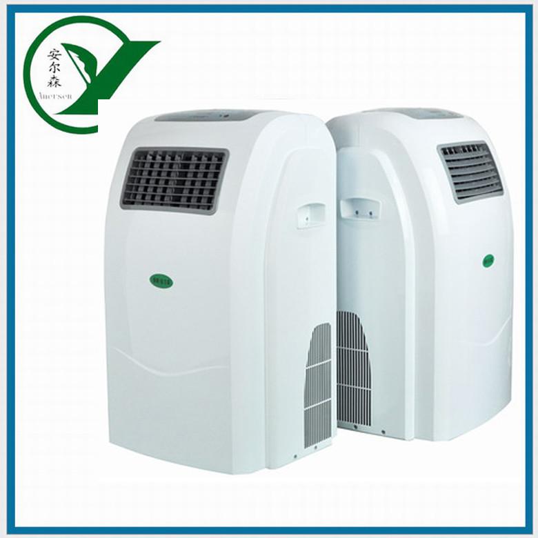 安尔森ZX-Y100医用空气消毒机 立式空气净化消毒机