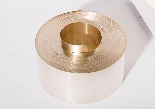 铜磷焊料 无银焊料系列:焊条 焊环 焊丝 焊片 焊带