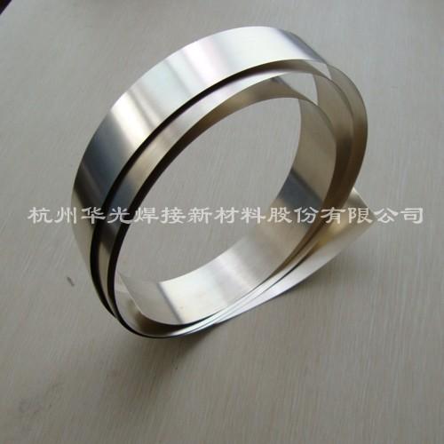 银铜锌焊料 高银焊料系列:焊条 焊环 焊丝 焊带 焊片