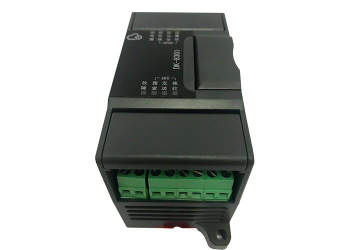 物联网通信模块DK-8301