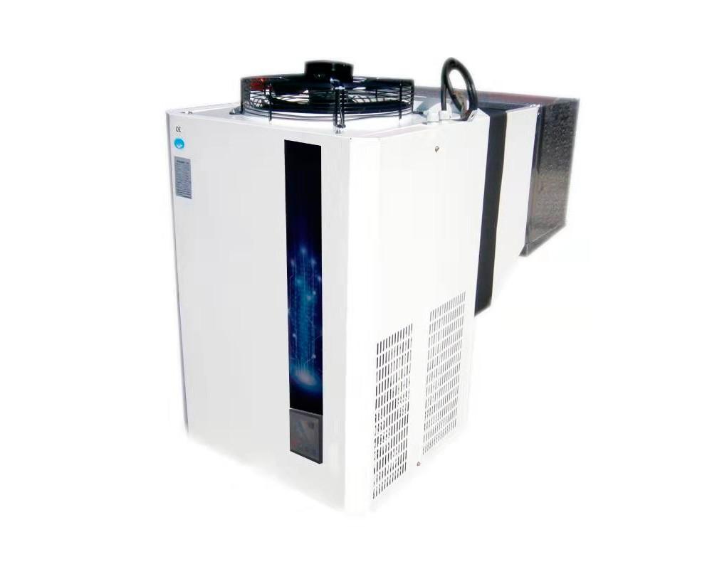 智能冷库一体机3P  OLTM300S