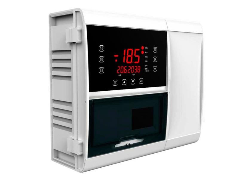 精创电控箱ECB-2030N-4G