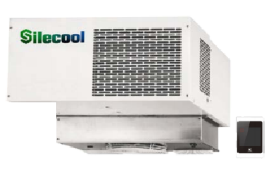塞尔系列顶嵌式一体机组MST1009PE