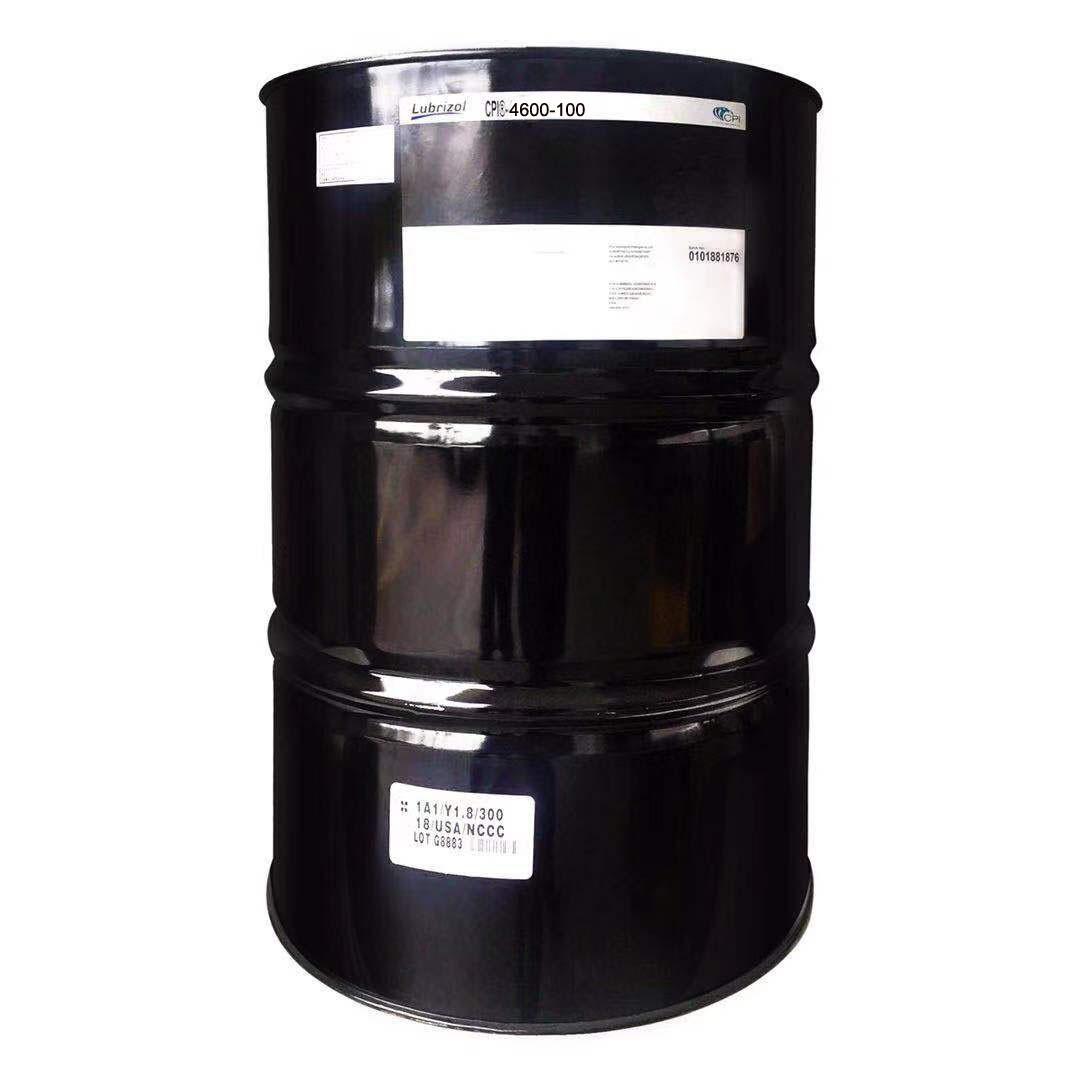 专供美国CPI润滑油 CP-4600-100碳氢气体压缩机油