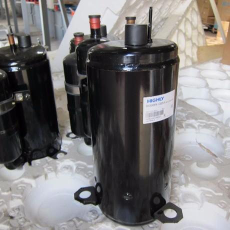 格力空调  格力中央空调  格力多联机组  GMV-900室外机  顺义库房现货批发