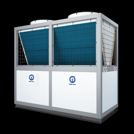 纽恩泰常温泳池机  泳池养殖热水机招商加盟 厂家直销