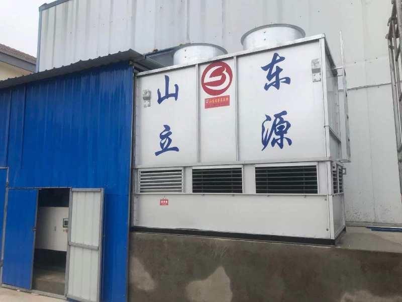 承接各种冷库工程