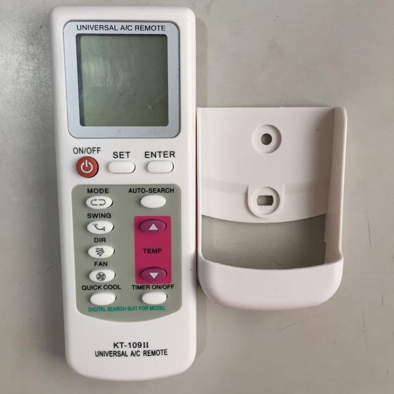 天长一洋空调万能遥控器109