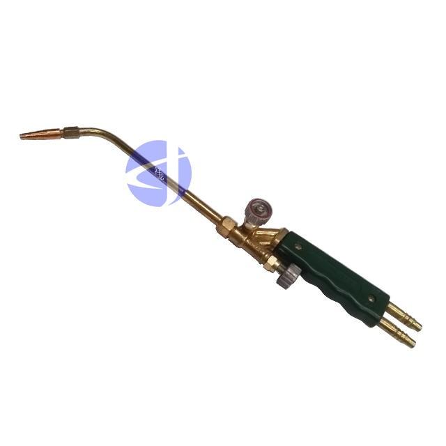 4L焊枪明斌 商品代码20091