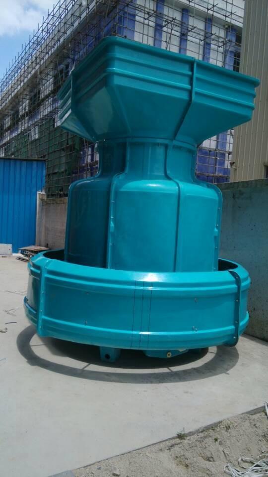 中山冷却塔-广东中山冷却塔-广东中山冷却塔厂家