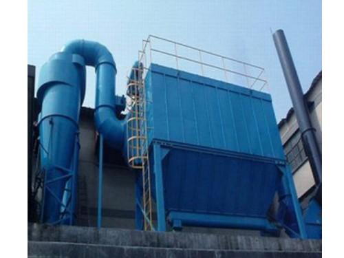 厦门粉尘收集吸尘设备、厦门粉尘收集器、厦门粉尘收集吸尘设备厂家