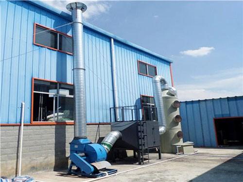 漳州粉尘收集吸尘设备、漳州粉尘收集吸尘设备厂家