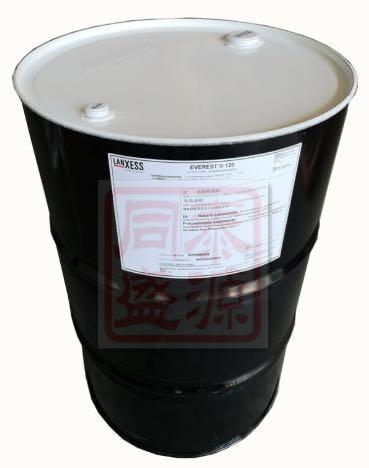泰源同盛科聚亚合成冷冻压缩机润滑油EVEREST120  18.9L/桶