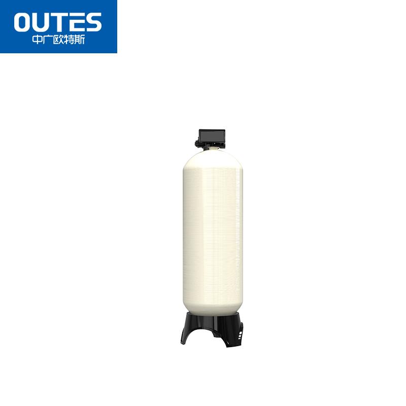 中广欧特斯(outes)商用软水机 OTS-GR-B06
