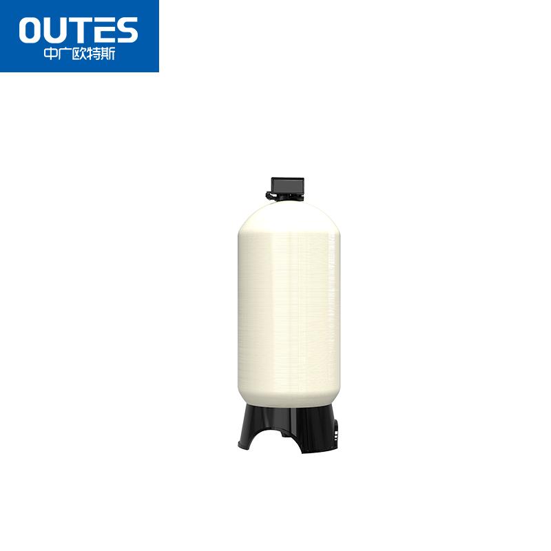 中广欧特斯(outes)商用软水机 OTS-GR-B05