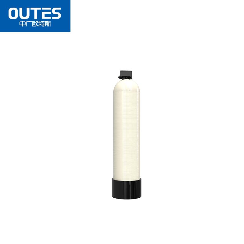 中广欧特斯(outes)商用软水机 OTS-GR-A03