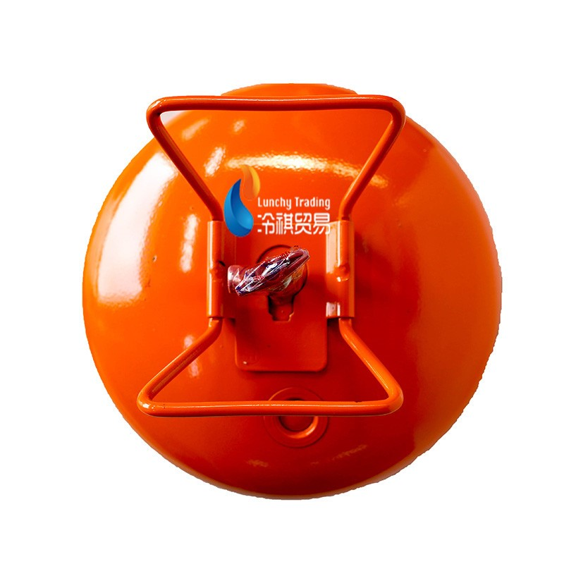 霍尼韦尔R404a制冷剂 制冷剂报价 上海冷祺供