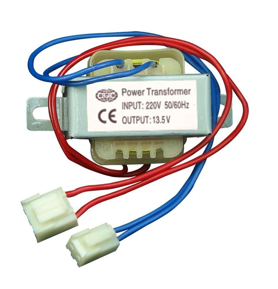 群达挂机专用通用型空调控制系统电加热QD-U03H+