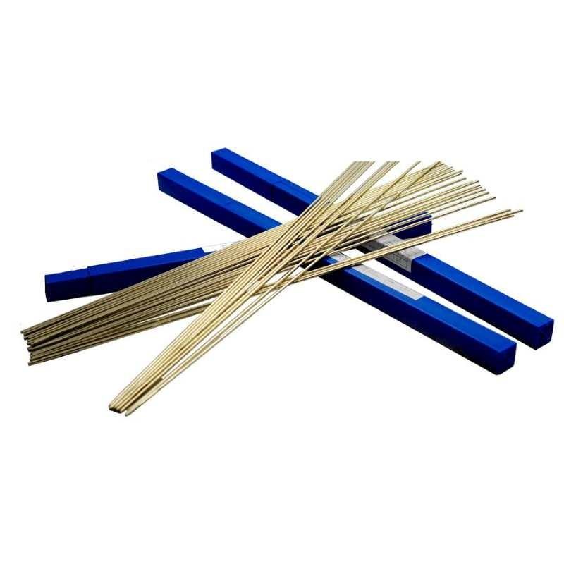 河南鑫邦金属材料有限公司 黄铜焊料