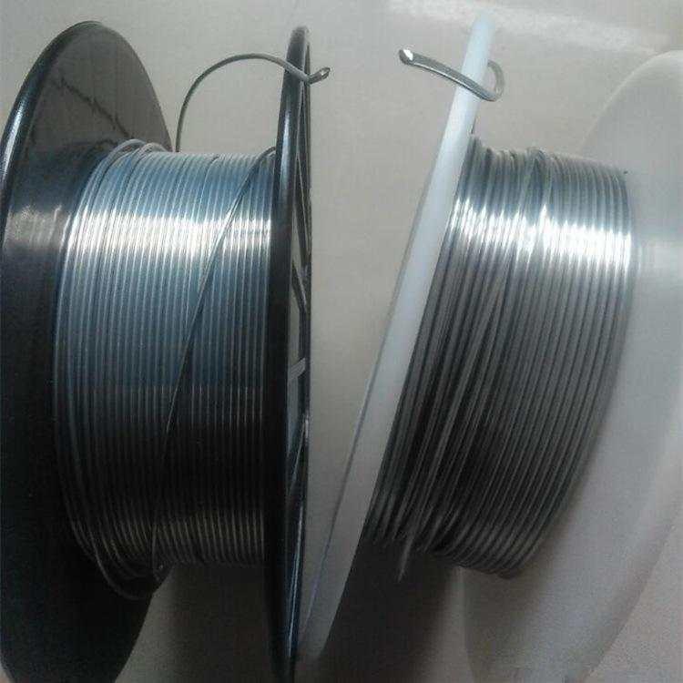 河南鑫邦金属材料 铜铝药芯焊料