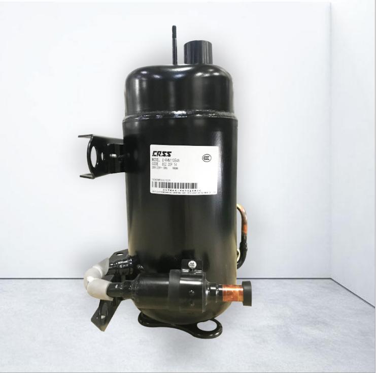 三洋C-RHN1104E4A原装正品压缩机