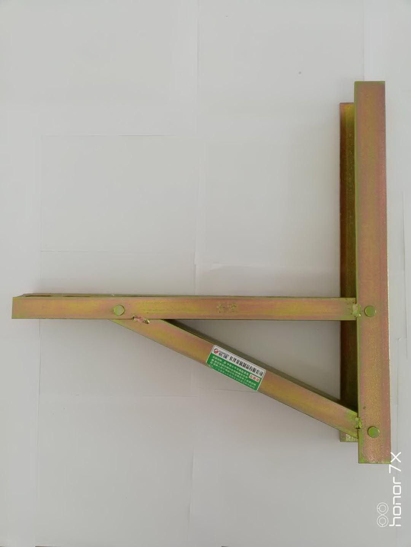 1-2匹镀锌焊接架