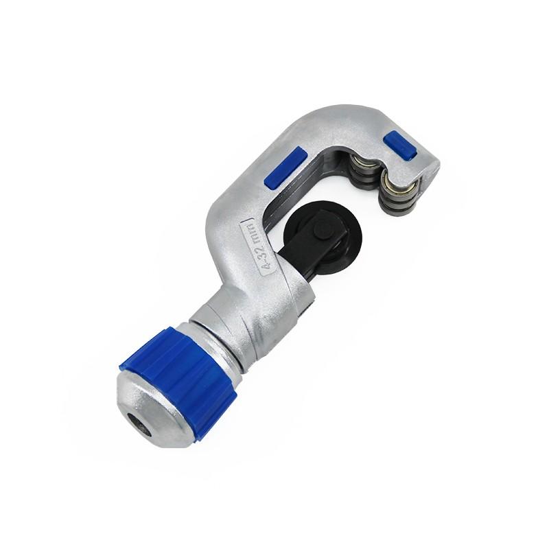 CT-532 轴承式管子割刀 (3/16