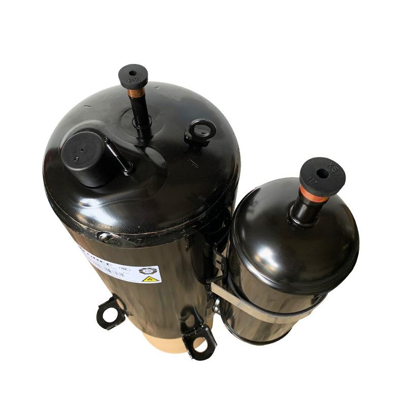 格力原装压缩机QXFS-H446SN330/R32冷媒