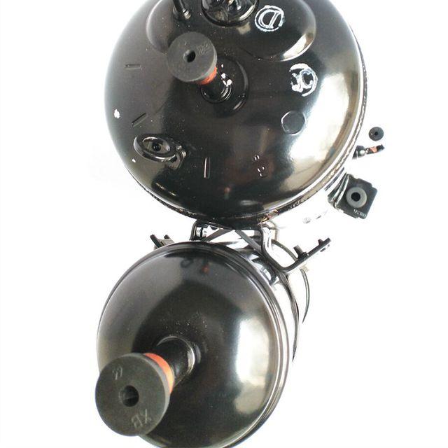 格力冷冻压缩机QXGSL-G475SN450  4匹/380V