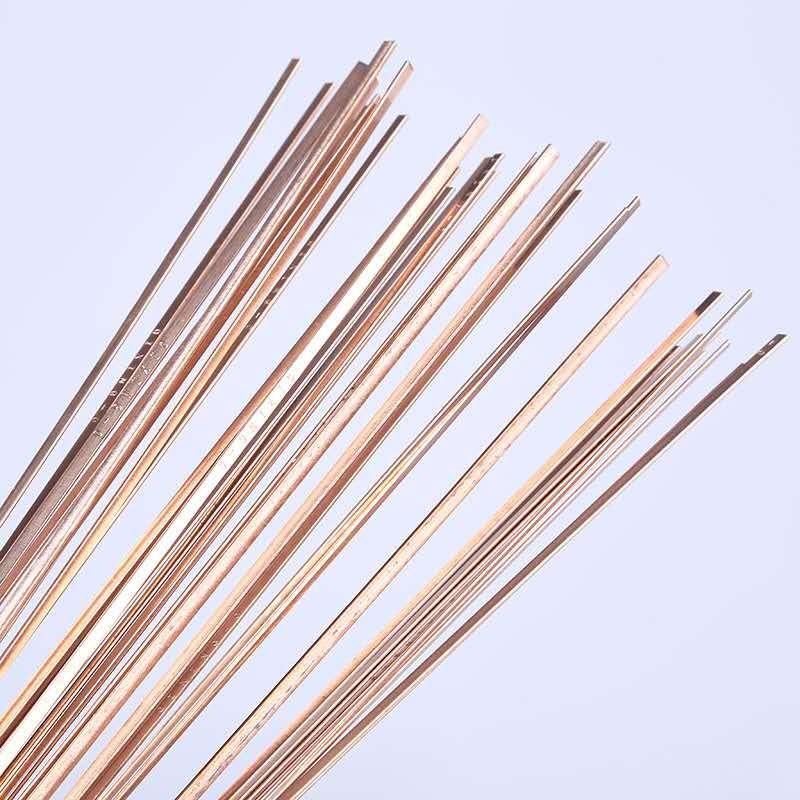 临沂格泰 磷铜焊条