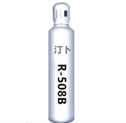全国仓储批发一巨化制冷剂R245CB+高温制冷剂