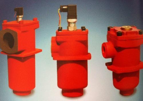 RFBN/HC330DL10H1.X/16-V-B6贺德克液压过滤器