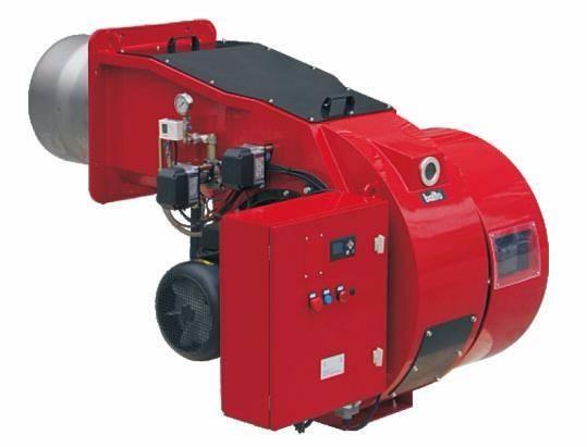巢湖食品机械维修 巢湖食品燃烧器配件